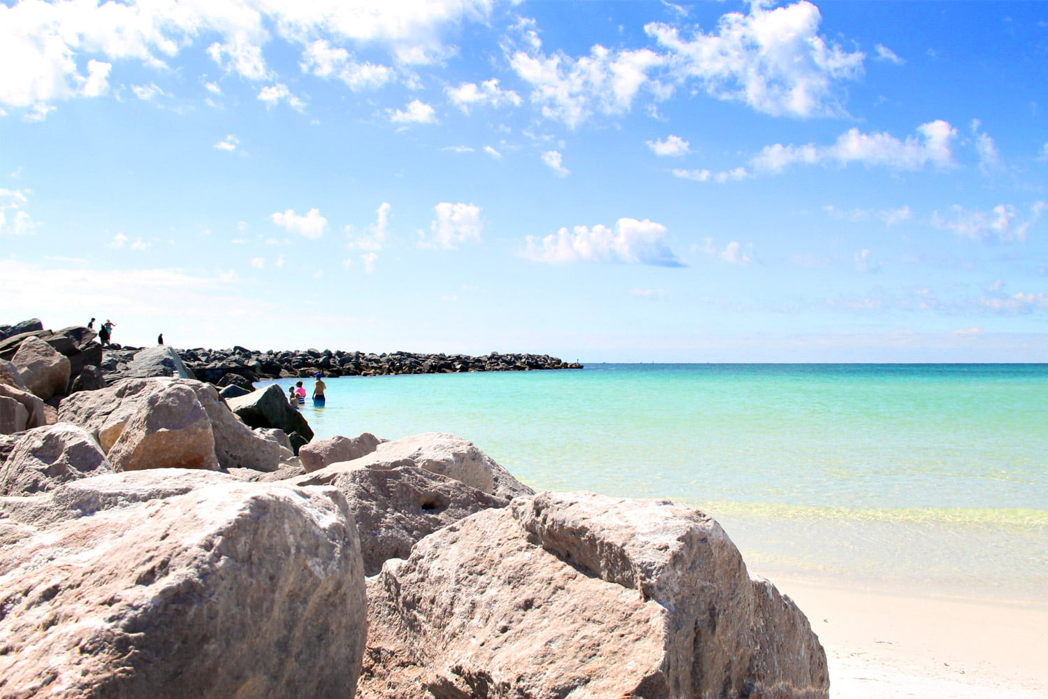 what to bring to shell island in panama city beach floridashell