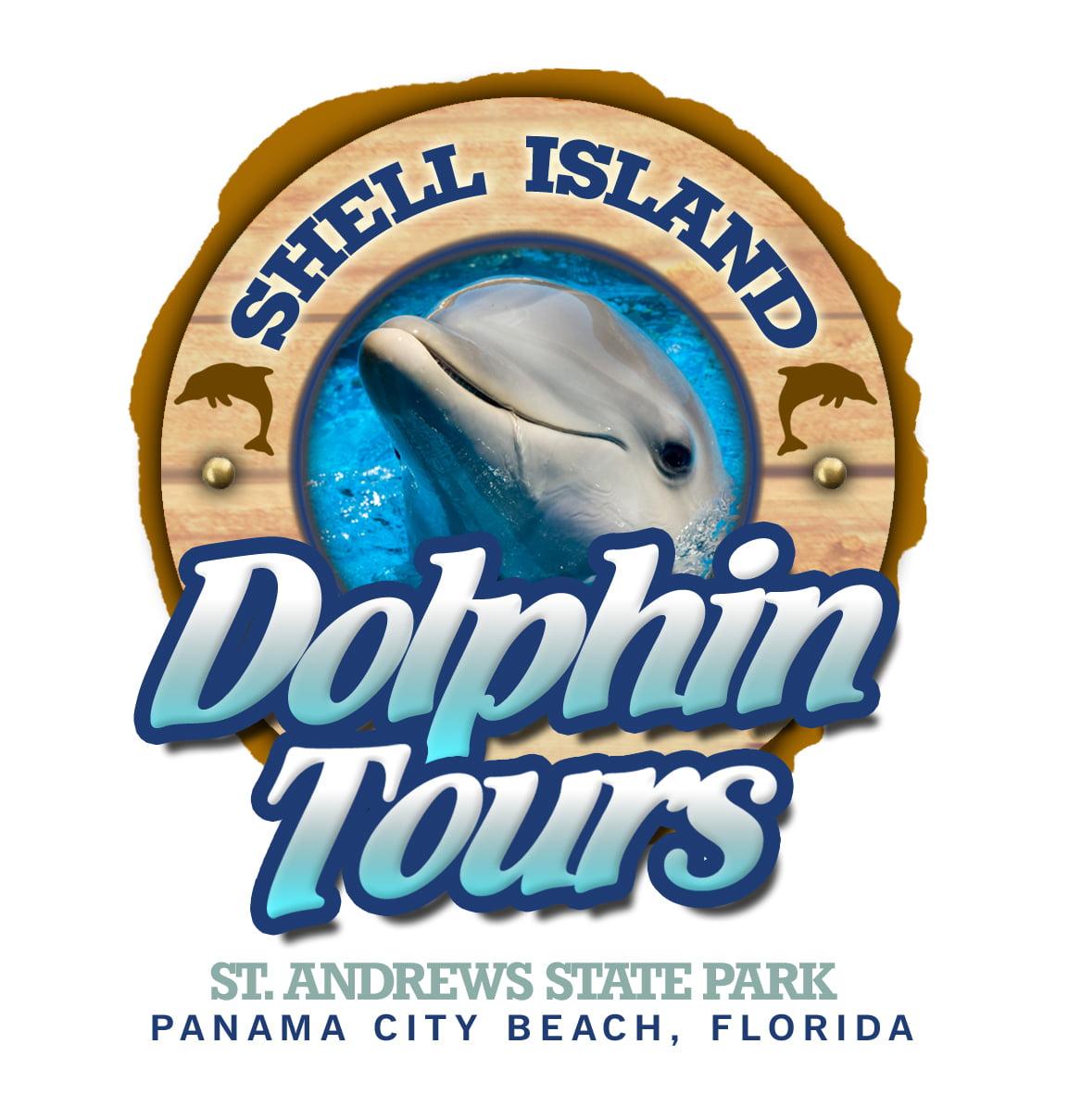 Panama City Beach Dolphin Tour